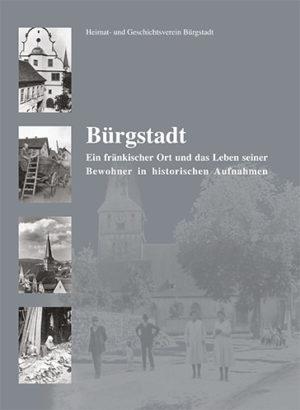 Buergstadt_364px