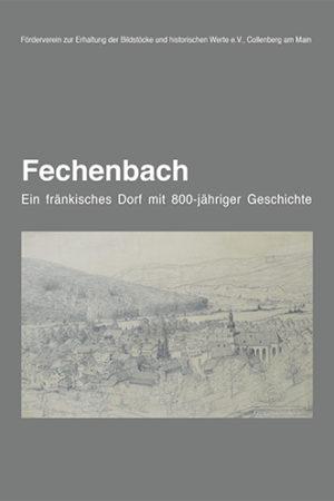 Fechenbach