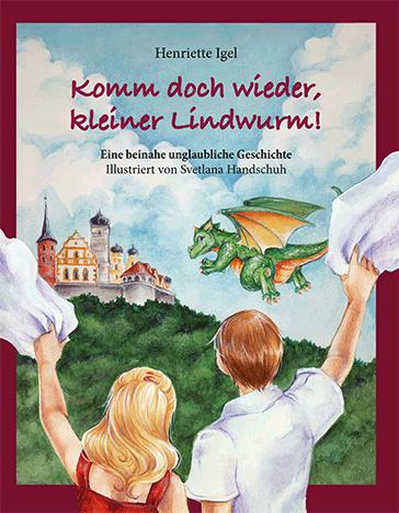 Kleiner_Lindwurm_364px