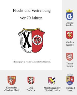 flucht_und_vertreibung_1000px