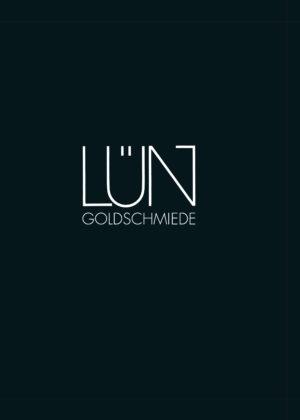 luen_schmuckdesign