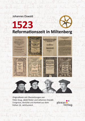 Reformationszeit in Miltenberg
