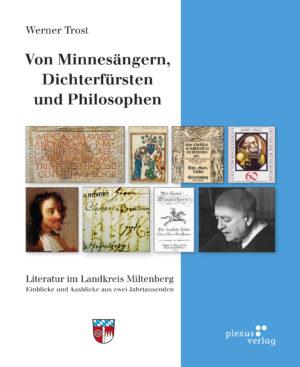 Literatur_Umschlag_Montage_Druck.indd
