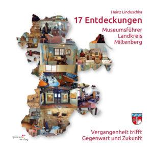 Museumsführer Landkreis Miltenberg