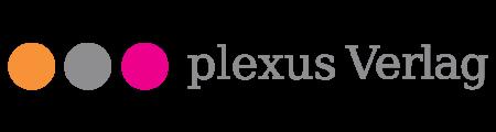 plexus Verlag.